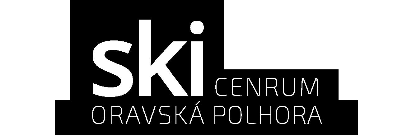Ski centrum Oravská Polhora